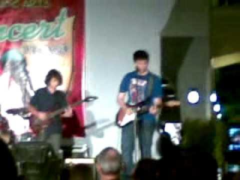 Halexxx Concert