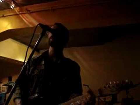 Rocky Votolato - Suicide Medicine (Berkeley, CA 3/6/06)