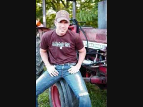 Rodney Atkins- I`ve Been Watching You w/ lyrics