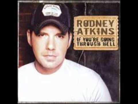 Rodney atkins- Watching you