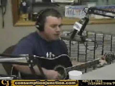 funny song rodney carrington
