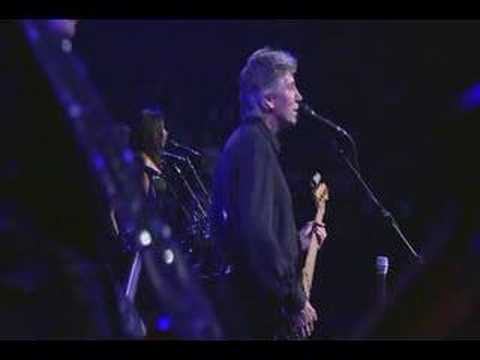 Roger Waters - Amused To Death (live)