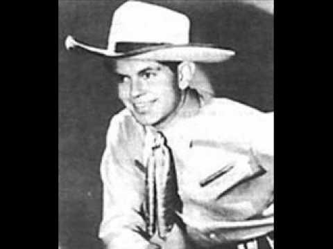 Rogue River Valley - Elton Britt - 1946