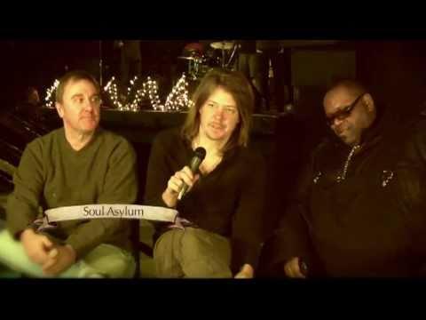 Minnesota Beatle Project Vol. 2: Artist Interviews