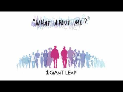 1 Giant Leap - Set Me Free (Feat. Rokia Traore, Sussan Deyhim & Joseph Arthur)