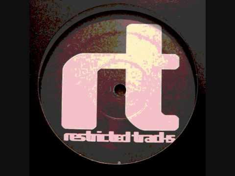 Rokia Traore - Imbia (Quentin Harris RMX) 2003