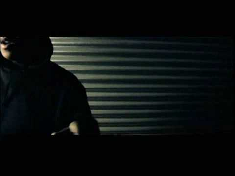 "Roll Deep ""When I`m Ere"" music video"