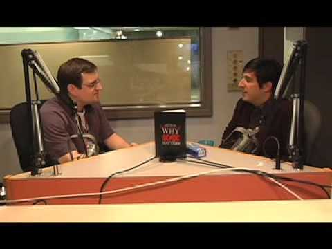 Why AC/DC Matters with Anthony Bozza and Ray Carsillo