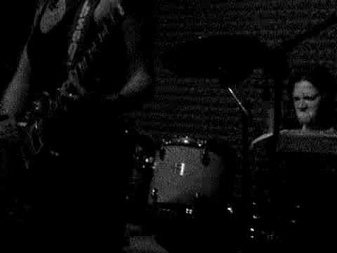 La Menade - Appunti Di Un Demente (live)
