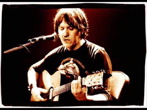 Elliott Smith-Condor Ave