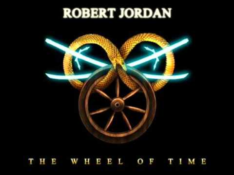 "If ""The Wheel of Time"" had an Orchestra (1/3)"