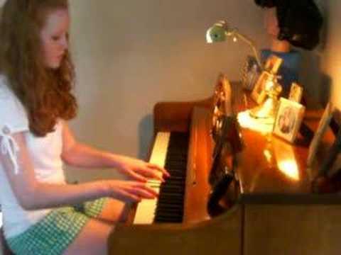 Reverie-Debussy