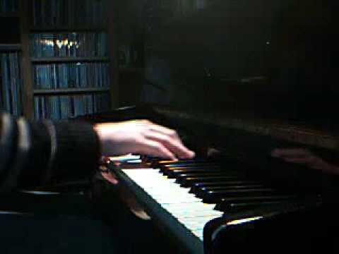 Simon Nie�en - Robert Schuman - Tr�umerei
