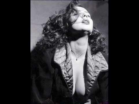 Ayin Aleph - Alcove rhapsody