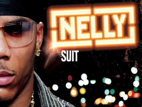 Nelly ft. Ron Isley & Snoop Dogg - She Don`t Know My Name
