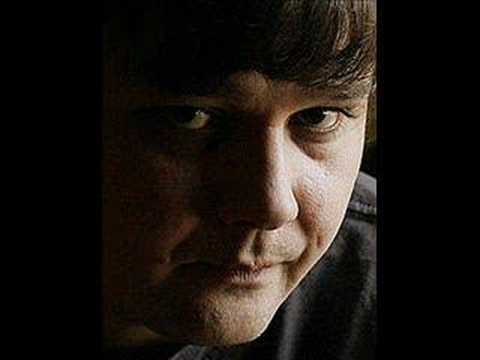 Ron Sexsmith - Tell Me Again