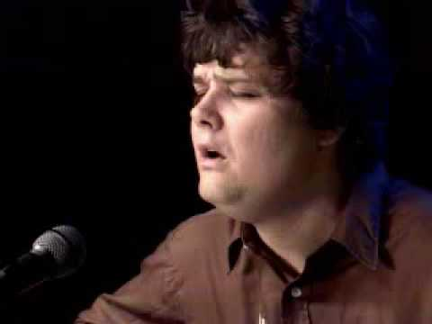 Ron Sexsmith - These Days