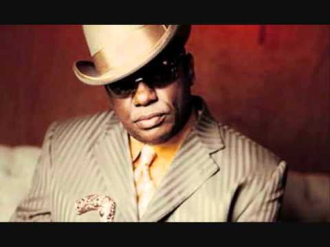 Ronald Isley Put Your Money On Me Ft TI