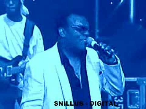 Isley Brothers - Live in Mississippi 2of2