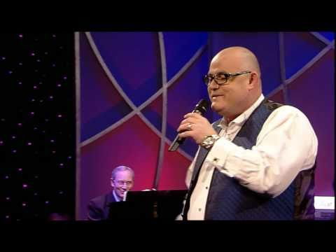 Ronan Tynan: More Than Magic - All I Want is You