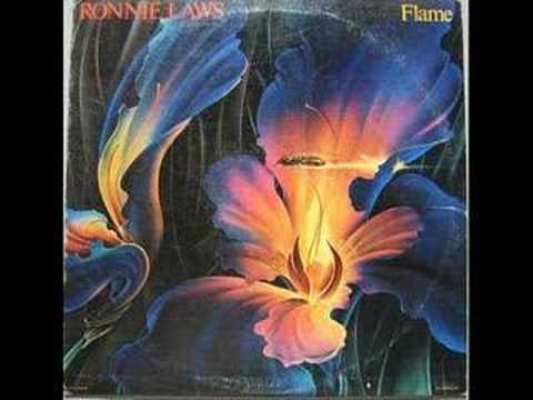 Ronnie Laws - Grace