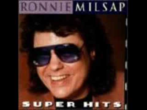 DON`T YOU KNOW HOW MUCH I LOVE YOU-RONNIE MILSAP