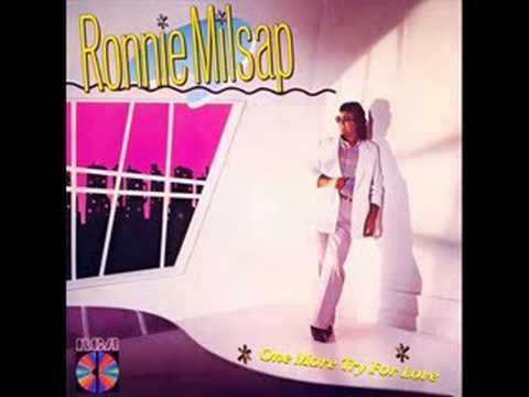Ronnie Milsap - I`ll Take Care of You