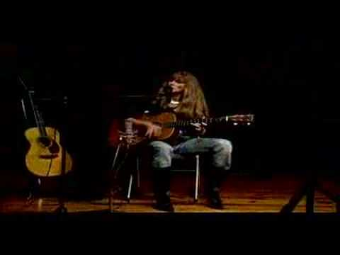Rory block-terraplane blues