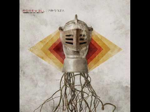 ROSEwell - Murallas De Fuego
