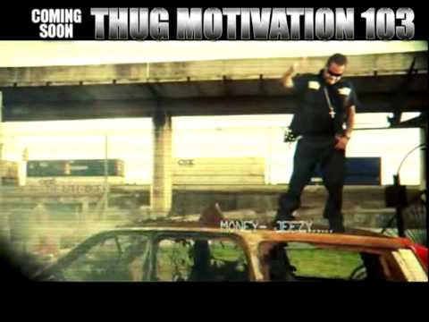 Young Jeezy - Get Alot (Remix) / Don`t You Know [OFFICIAL MUSIC VIDEO]