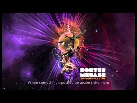 Roster McCabe - Stargazer Feat. Steve Molitz