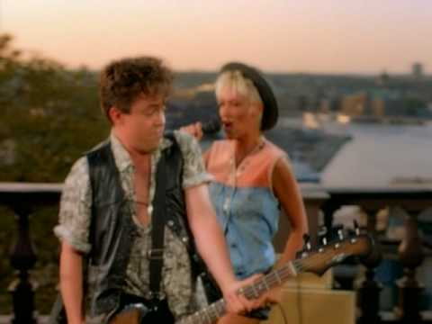 Roxette - How Do You Do!
