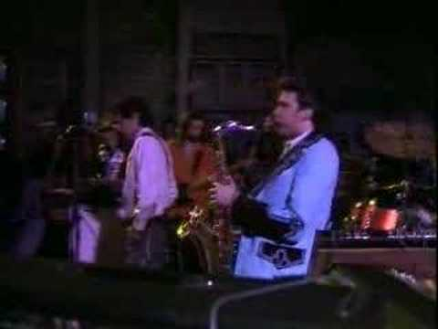 ROXY MUSIC - ALL I WANT IS YOU