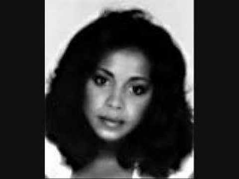 RARE Ethel Beatty - It`s Your Love