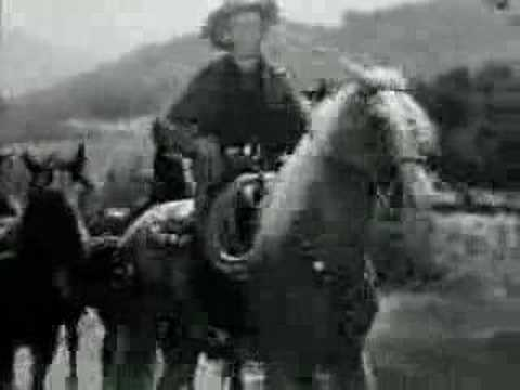 Roy Rogers - It`s Home Sweet Home To Me