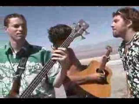 Royal Bliss - Fine Wine Music Video