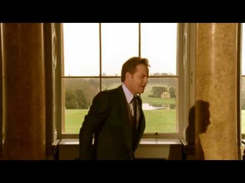 Alfie Boe - A Living Prayer