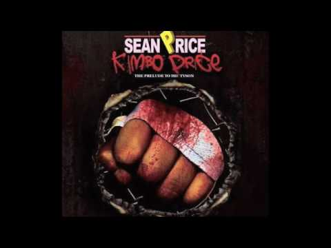 Sean Price ft Royce Da 5`9 & Petro - Goodnight (Kimbo Price 27th October)