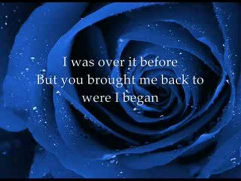 Rufio-Over it FULL SONG [With lyrics]