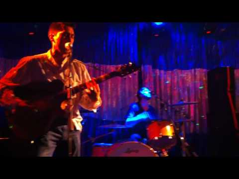 RUMSPRINGA-SPACELAND 6/28/2010 - QUEER EYED BOY