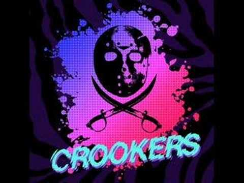 Crookers - Bad Runner
