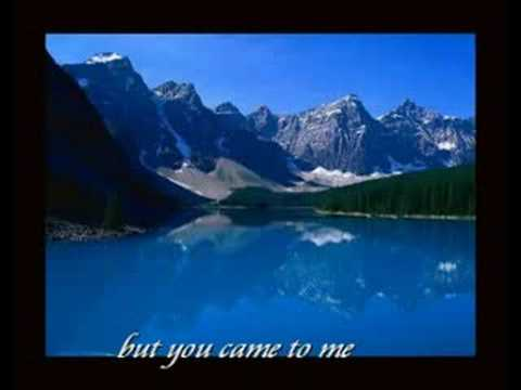 Runrig - Every River with Lyrics