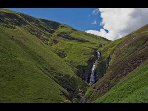 Runrig - Loch Lomond