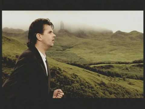 Runrig - Rhythm of my Heart (Official video)