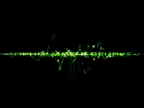 2Pac - California love (Rusko remix)(Dubstep) FULL Version