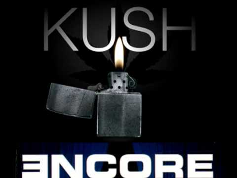 New Dr Dre, Eminem & 50 Cent 2011 - Kush Encore + Lyrics