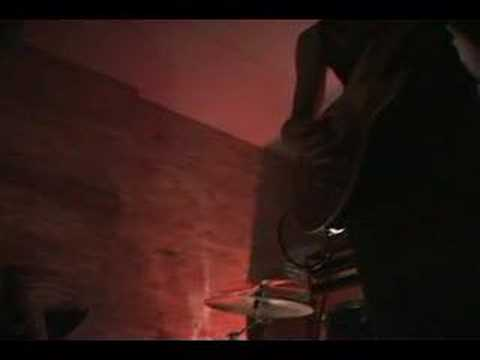 "Russian Circles - ""Enter"" (live at the DAAC)"