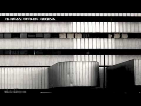 Russian Circles - Malko