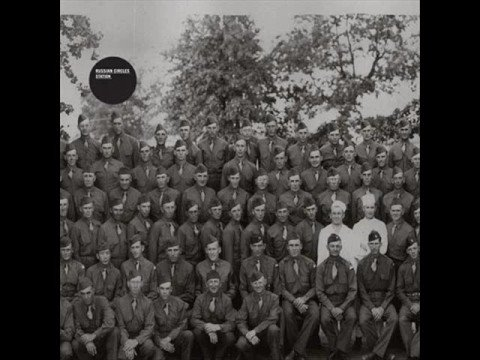 Russian Circles - Station