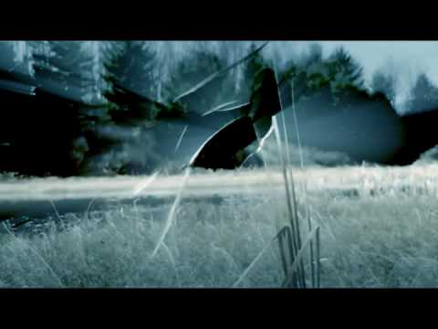 Russian Circles - When The Mountain Comes To Muhamm